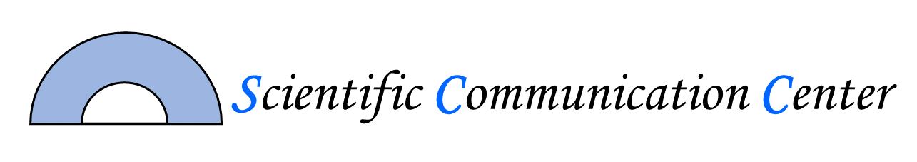 SCC_HP用透過ロゴ