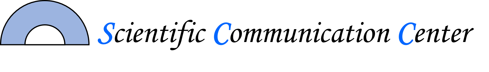 SCC透過ロゴ